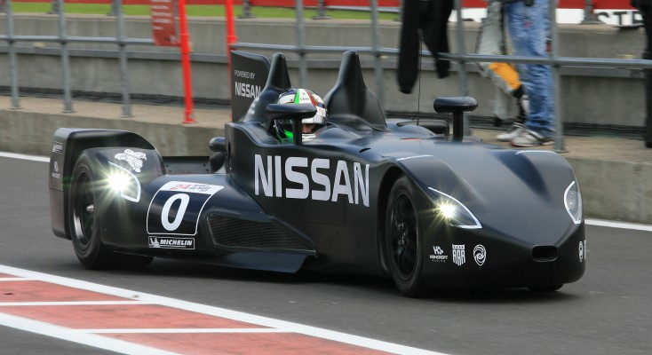 Nissan DeltaWing (20)