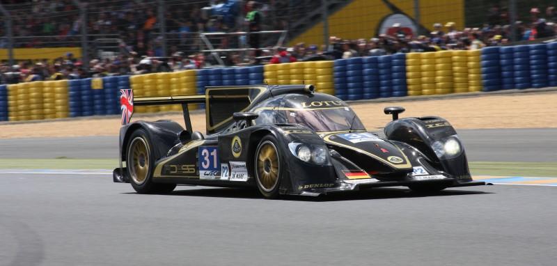 Le Mans 24Hr (6)