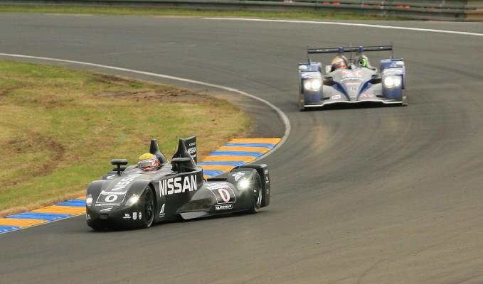 Le Mans 24Hr (8)