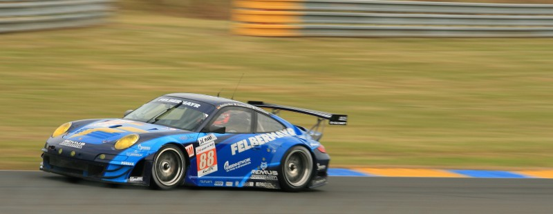 Le Mans 24Hr (10)