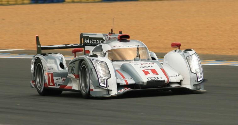 Le Mans 24Hr (19)