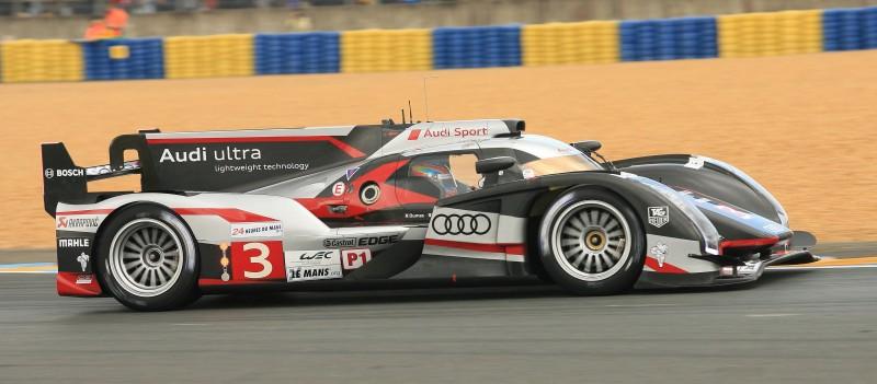 Le Mans 24Hr (21)