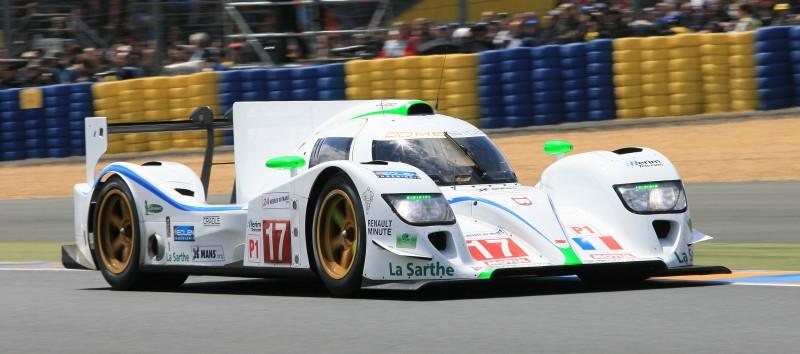 Le Mans 24Hr (28)