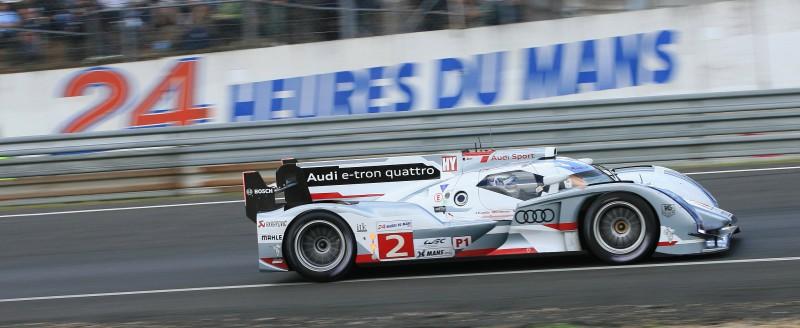 Le Mans 24Hr (30)