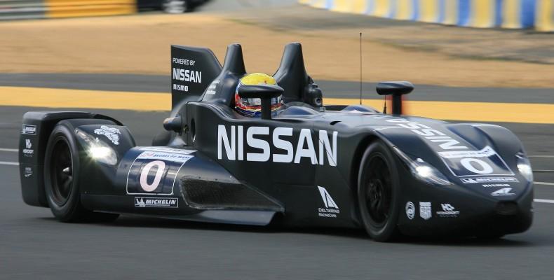 Le Mans 24Hr (34)