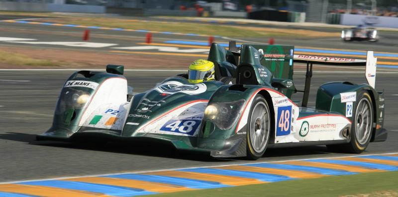 Le Mans 24Hr (38)