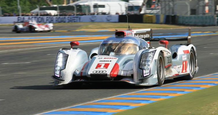 Le Mans 24Hr (39)