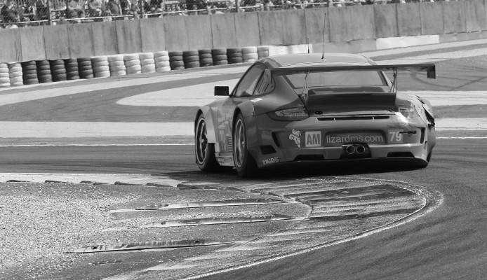 Le Mans 24Hr (47)