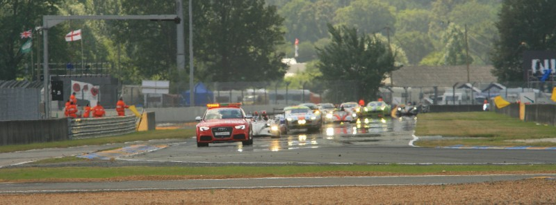 Le Mans 24Hr (49)