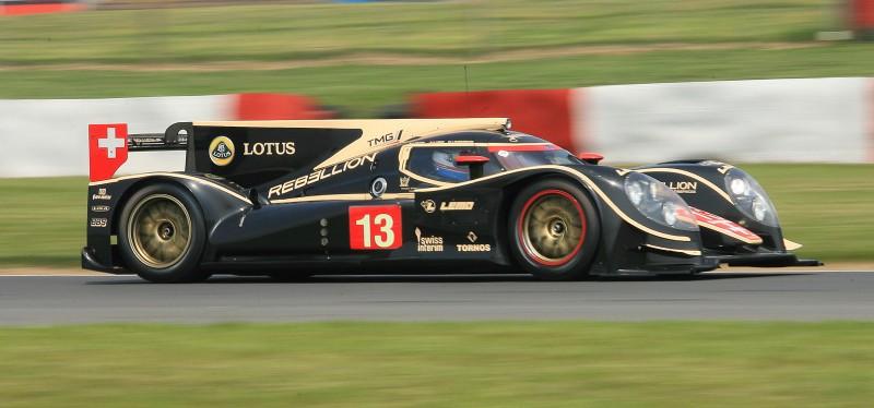 LM24 Testing (1)