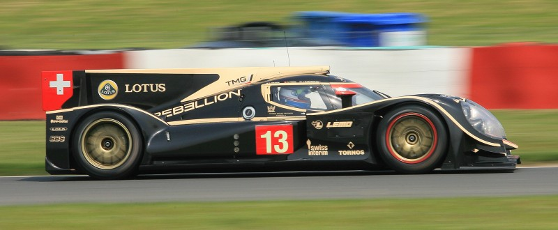 LM24 Testing (2)