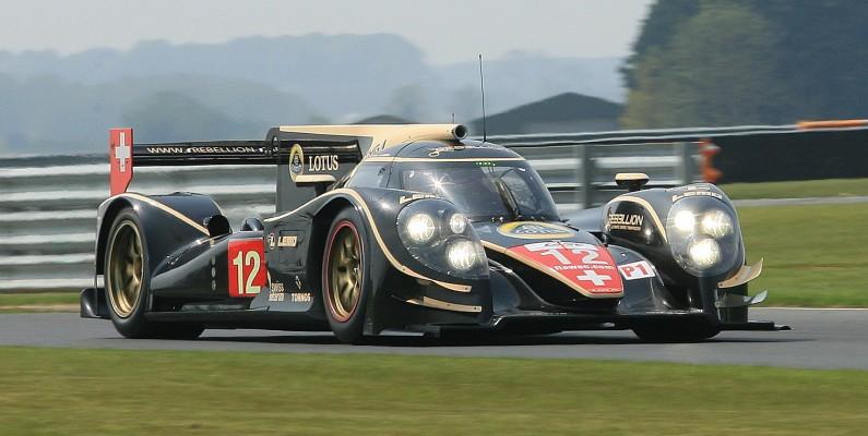 LM24 Testing (3)