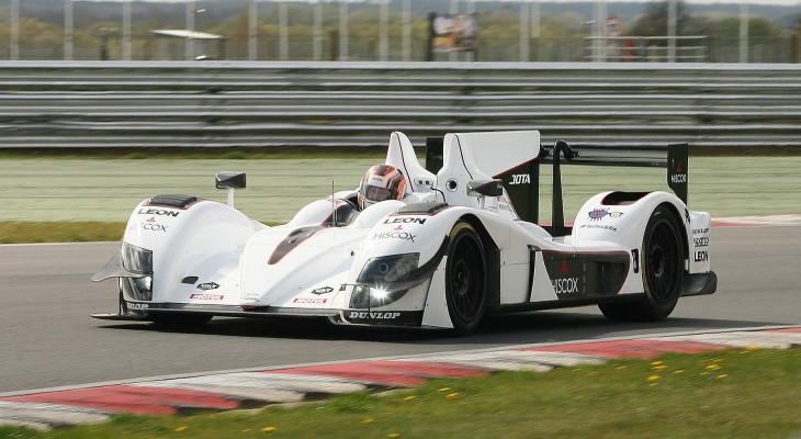 LM24 Testing (12)