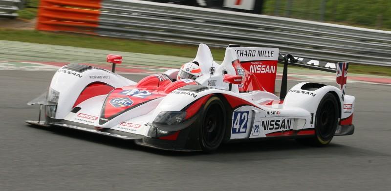 LM24 Testing (13)