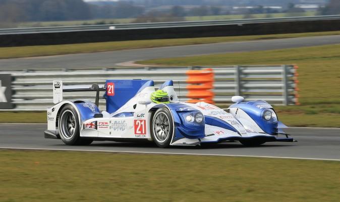 LM24 Testing (8)