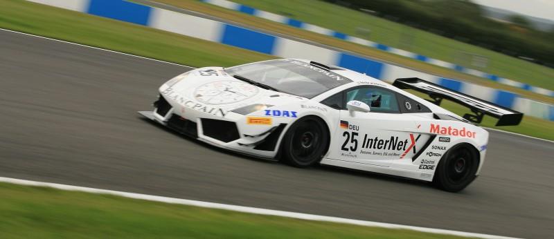 FIA GT1 (1)