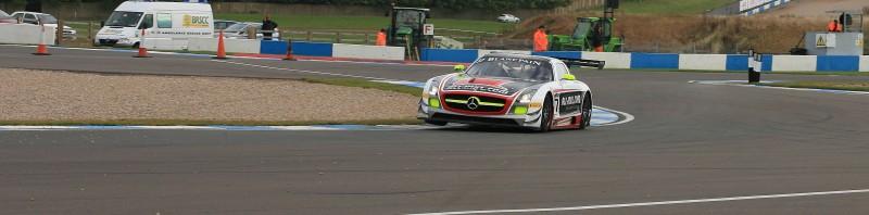 FIA GT1 (3)