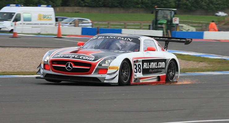 FIA GT1 (4)