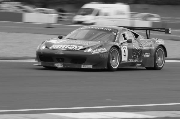 FIA GT1 (5)