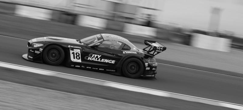 FIA GT1 (6)