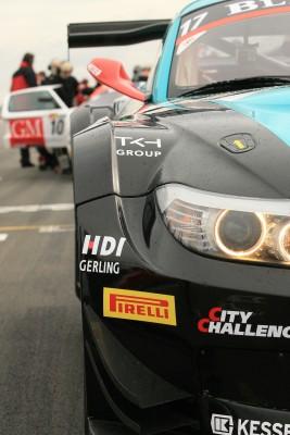 FIA GT1 (11)