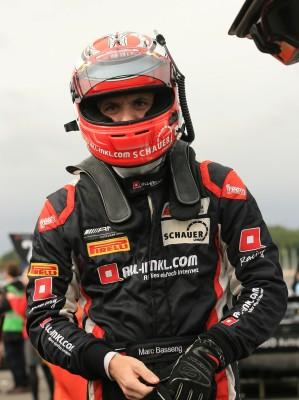 FIA GT1 (12)