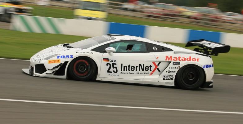 FIA GT1 (16)
