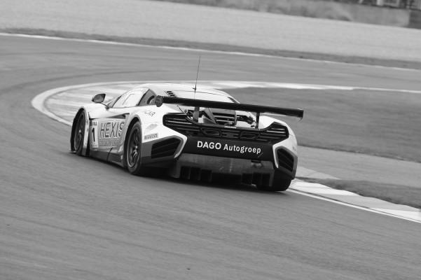 FIA GT1 (18)