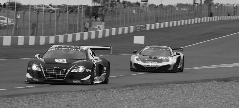 FIA GT1 (20)