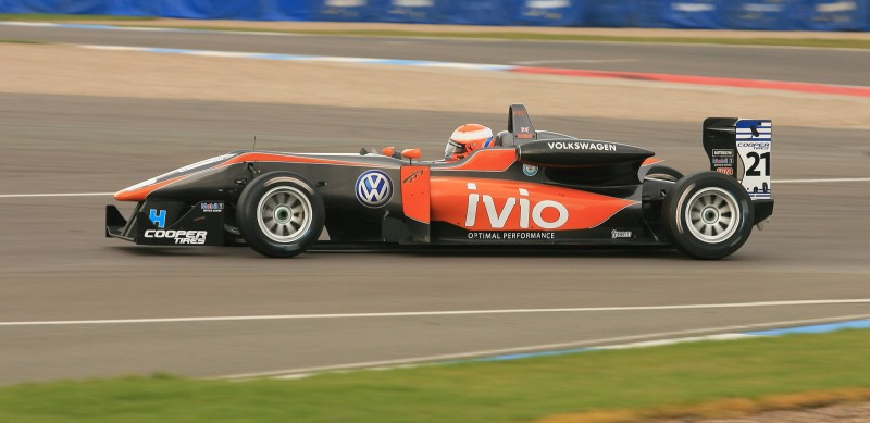 British F3 (8)