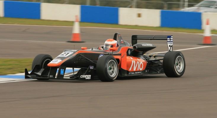 British F3 (9)