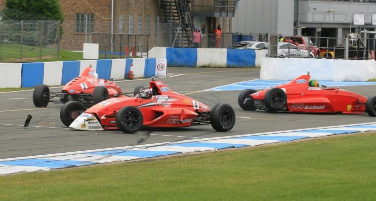 Formula Ford (17)