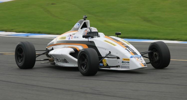 Formula Ford (18)