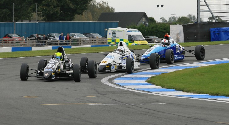 Formula Ford (19)