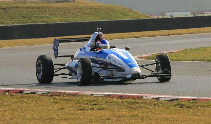 Formula Ford (6)