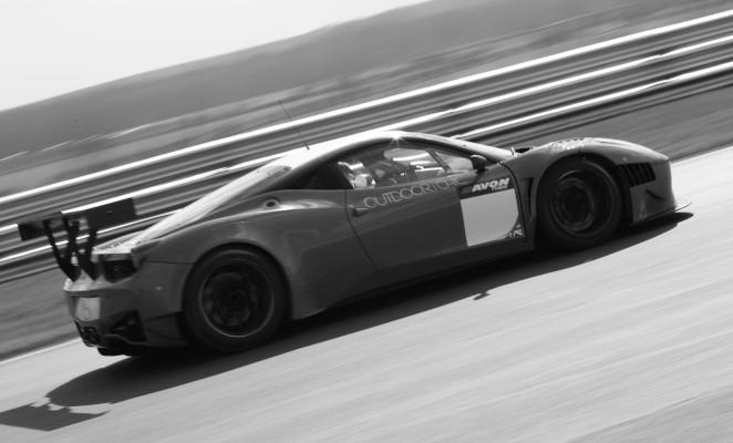 MTECH Ferrari 458 (20)