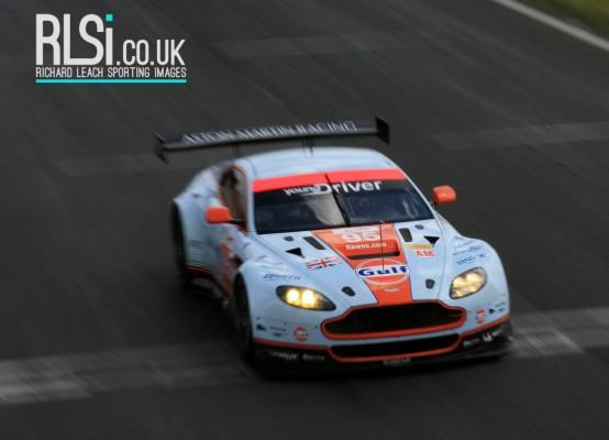 Aston Martin Racing (29)