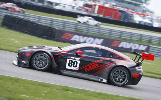 MP Motorsport (11)