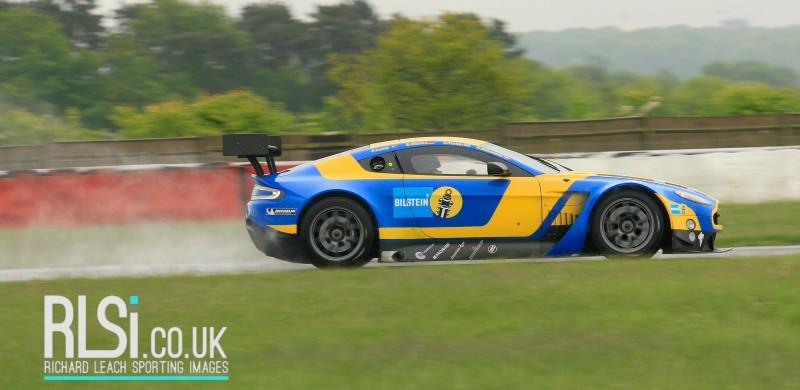 Aston Martin (39)