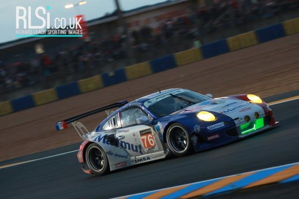 Le Mans (11)