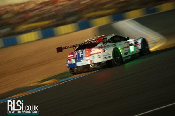 Le Mans (15)