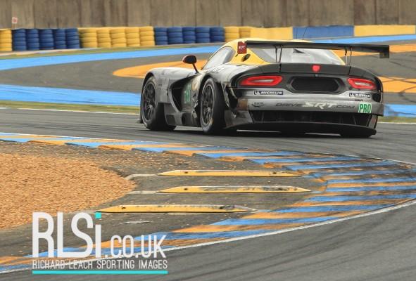 Le Mans (21)
