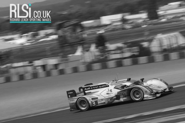 Le Mans (22)
