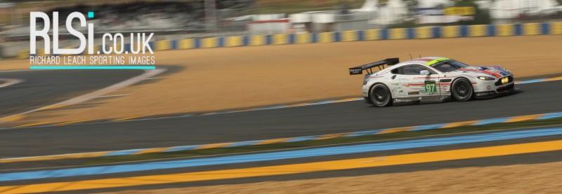 Le Mans (24)