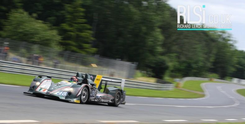 Le Mans (30)