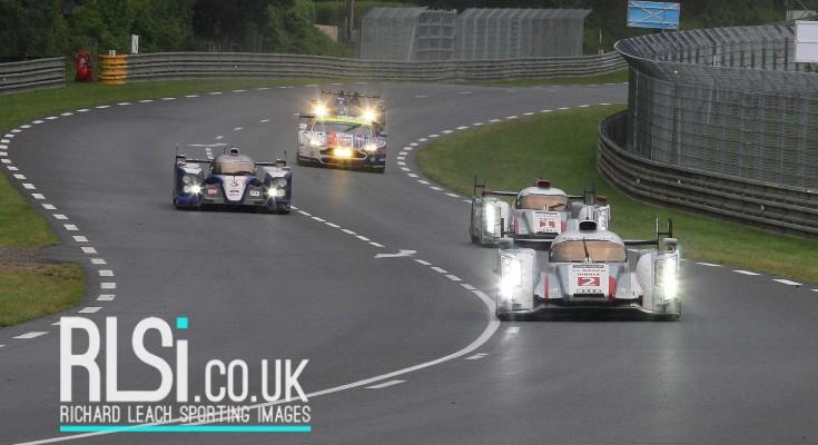 Le Mans (33)