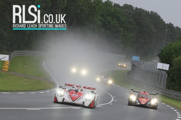 Le Mans (35)