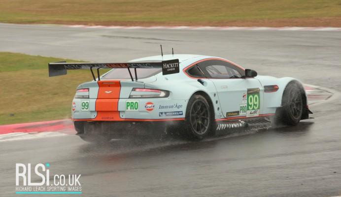 Aston Martin (47)
