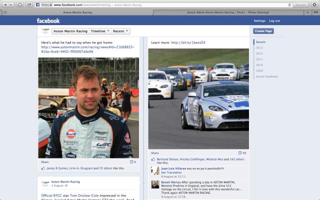 Aston Martin Racing (8)