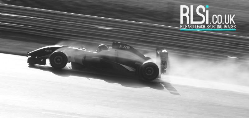 JTR Formula Renault NEC (64)
